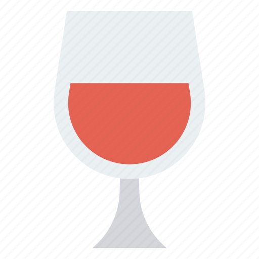 beer, drink, glass, juice, wine icon