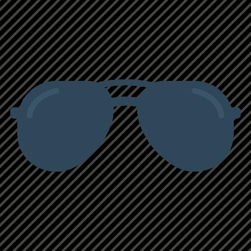 eyewear, fashion, glasses, goggles, style icon
