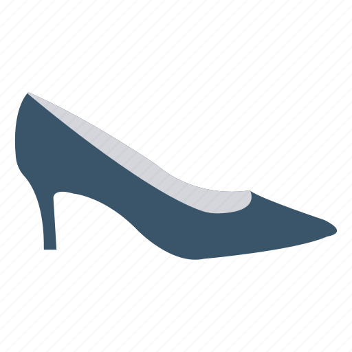 fashion, footwear, heel, sandal, style icon