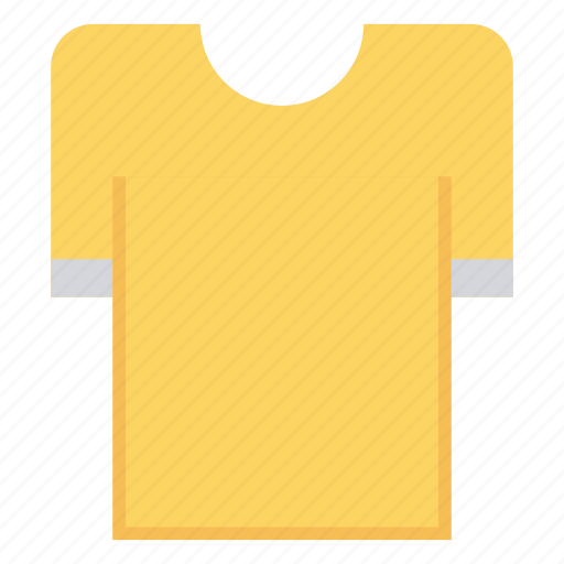 Cloth, dress, fashion, shirt, wear icon - Download on Iconfinder
