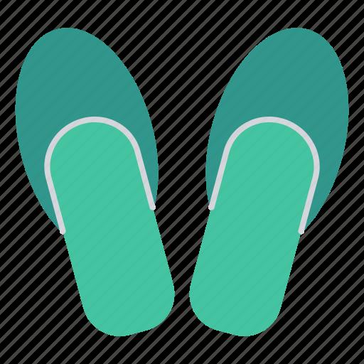 chappal, fashion, footwear, slipper, style icon