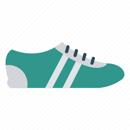 Boot, fashion, footwear, shoe, sneaker icon - Download on Iconfinder