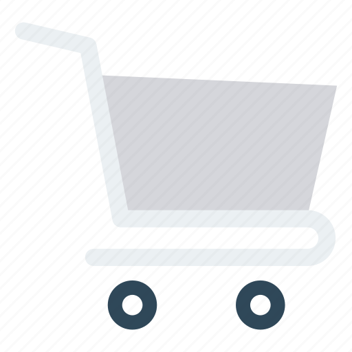 buying, dolly, shop, shopping, trolley icon