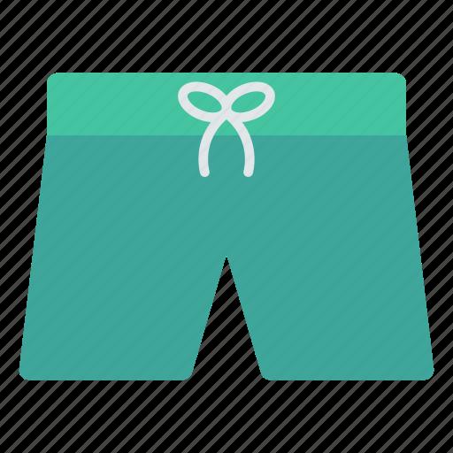Cloth, underwear, pent, wear, trouser icon