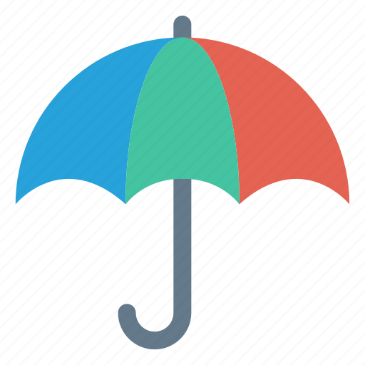 Insurance, protection, safety, secure, umbrella icon - Download on Iconfinder