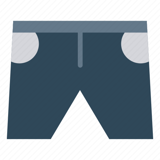 cloth, pajama, trouser, underwear, wear icon