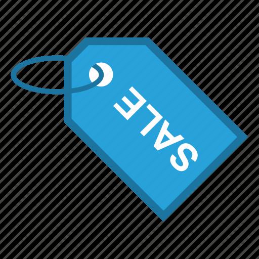 Badge, label, sale, sticker, tag icon - Download on Iconfinder