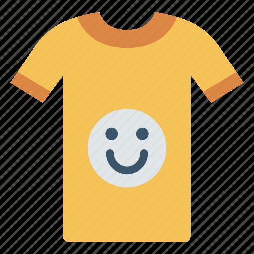 cloth, dress, fashion, shirt, wear icon