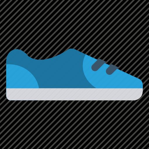 boot, fashion, footwear, shoe, sneaker icon