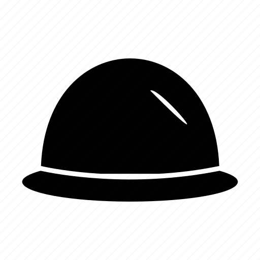 Accessory, derby, fashion, hat icon - Download on Iconfinder