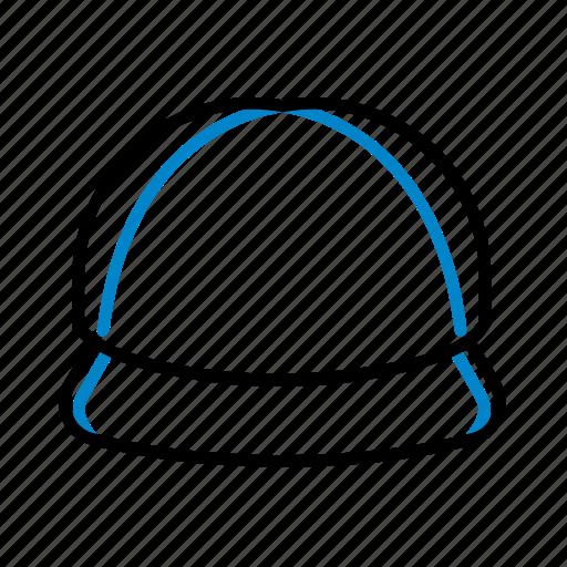 cap, clothing, fashion, hat, hip-hop, style, wear icon