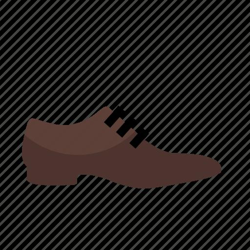 low shoes, men, shoes icon