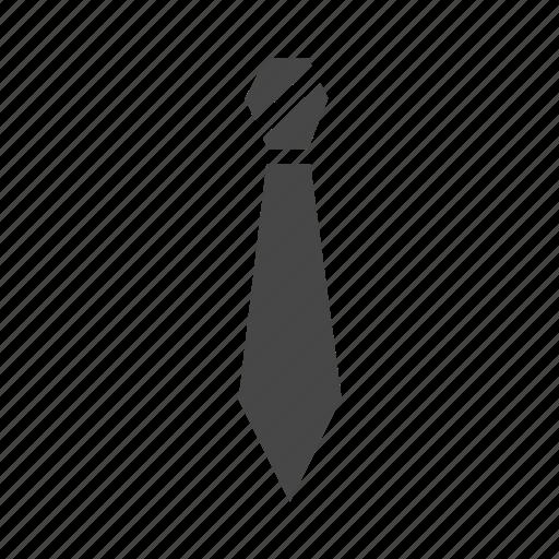 Elegant, formal, tie icon - Download on Iconfinder
