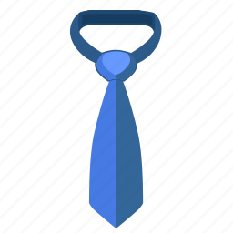 code, dress, knot, tie, wide icon