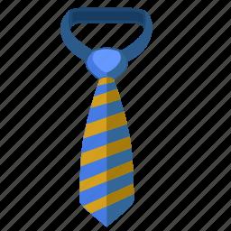 code, dress, striped, tie, wide icon