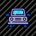 car, vehicle, transport, travel, trip, transportation