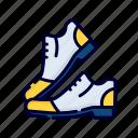 shoes, sport shoes, men shoes, footwear, fashion