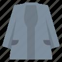 coat, fashion, female, style, women icon