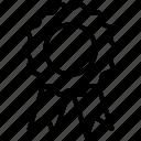 award badge, badge, badge logo, custom badge, prize badge icon