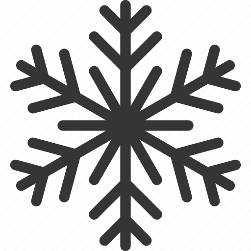 Christmas, flake, new, snow, winter, year icon - Download on Iconfinder