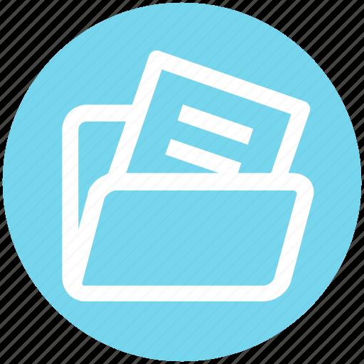 .svg, data, document, document folder, files, files and folder, folder icon