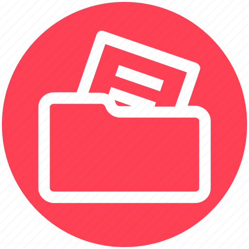 .svg, data, document, document folder, files, files and folder, folder icon