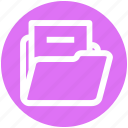 .svg, data, document, document folder, file folder, files, folder
