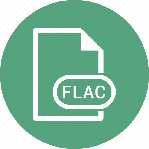 document, extension, file, flca icon