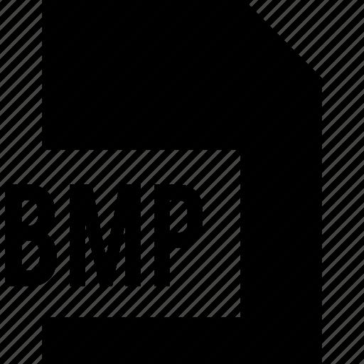 bmp, data, file, name icon