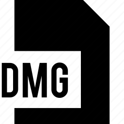 data, dmg, file, name icon