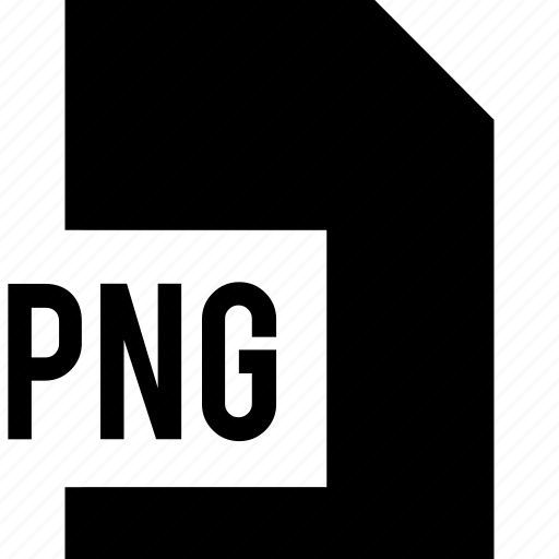 data, file, png transparent icon