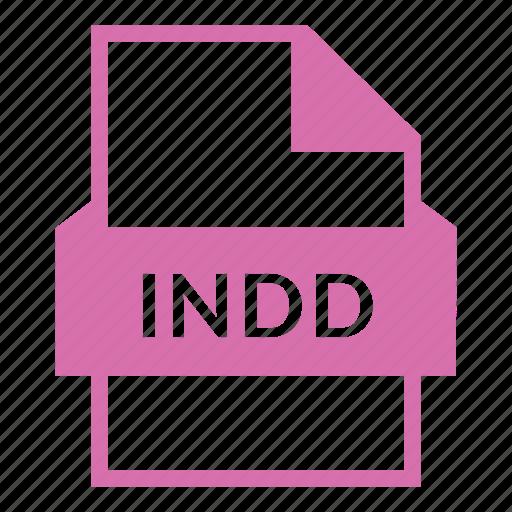 adobe, desktop publishing, document, incopy, indd, indd file, indesign icon