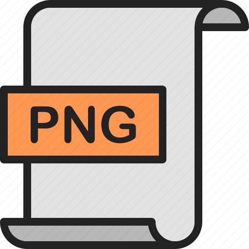 document, extension, file, format, image, page, png icon