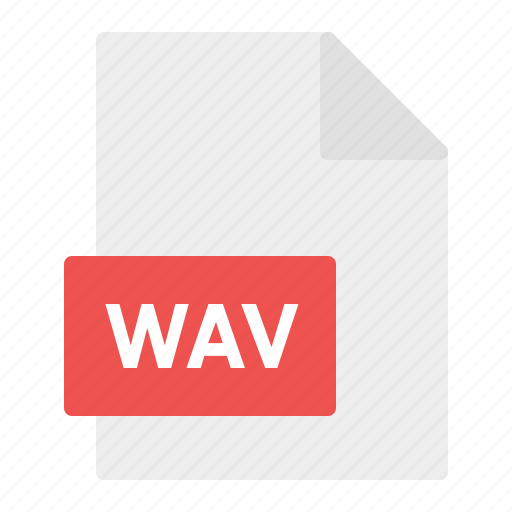 document, extension, file, format, waf icon