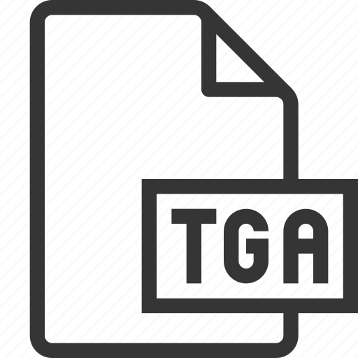 document, drawing, file, format, illustration, image, photo icon