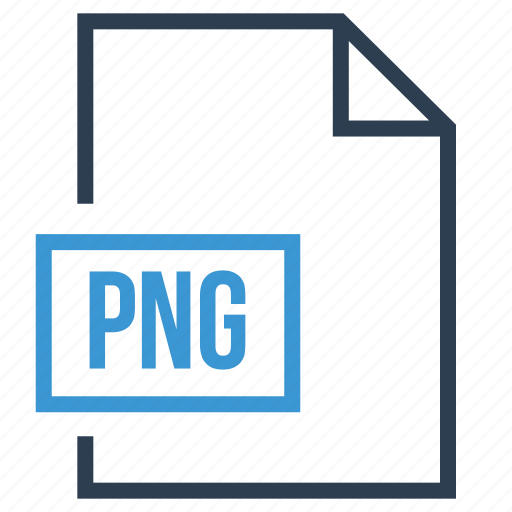 file, image format, image type, png, png file icon