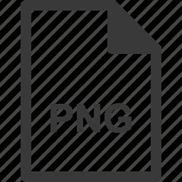 extension, file format, file type, jpeg, jpg icon
