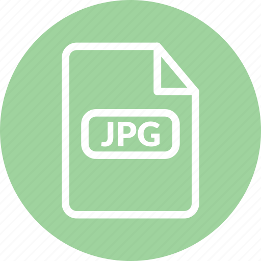 jpg, jpg file, jpg format, jpg image, jpg photo icon