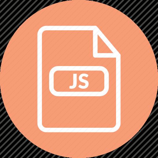 javascript file, javascript format, js, js file, js format, nodejs icon