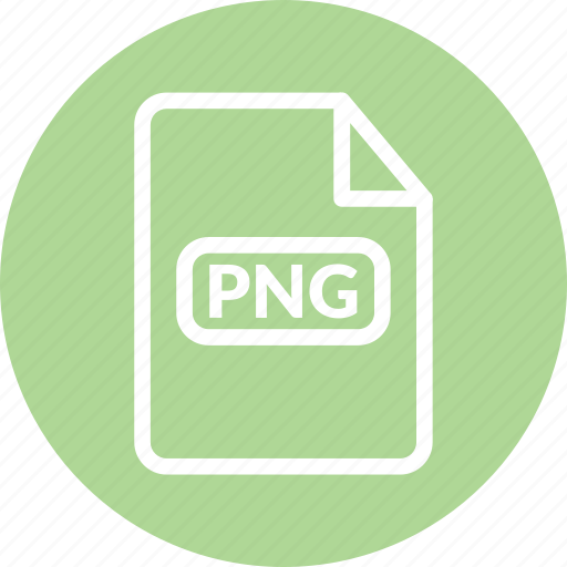 png document, png file, png format, png image, png photo icon