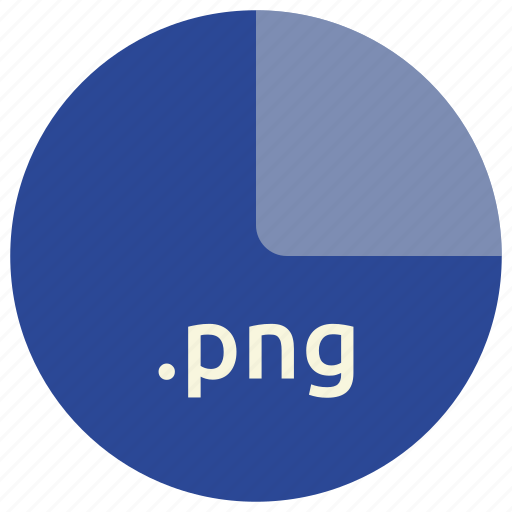 file, format, graphics, image, network, photo, png file icon