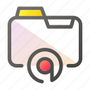 address, data, document, file management, folder
