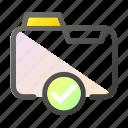 approve, data, document, file management, folder