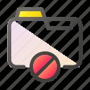 block, data, document, file management, folder