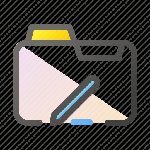 data, document, edit, file management, folder icon