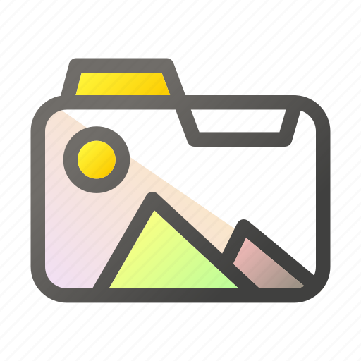 data, document, file management, folder, image icon