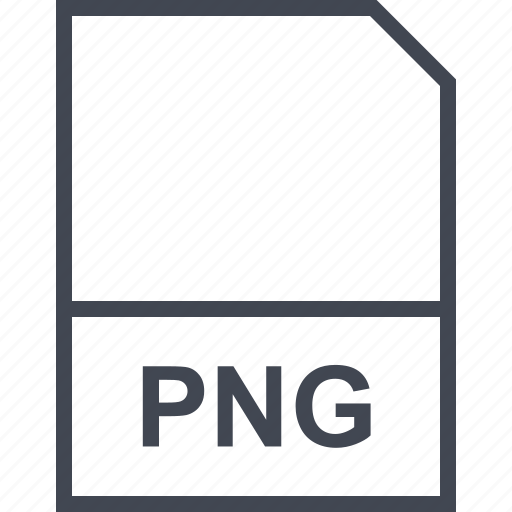 extension, file, png transparent icon