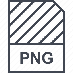 document, file, name, png transparent icon
