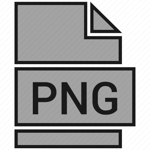 file, image, png file icon