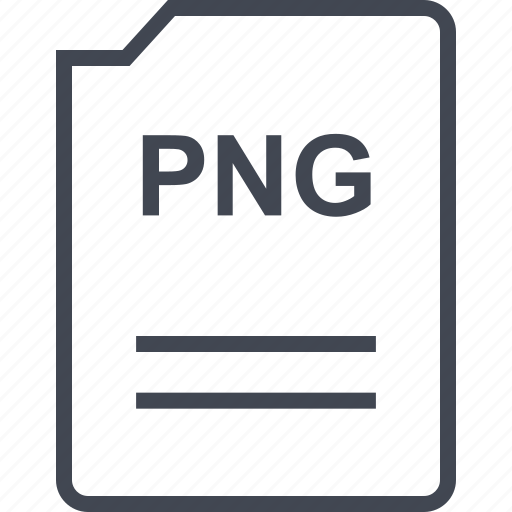 doc, document, page, png transparent icon